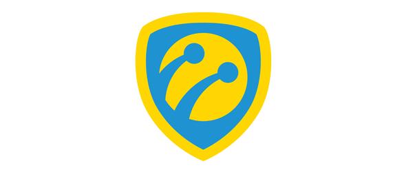 Foursquare Rozeti ile Tuzak Pazarlama Nasıl Yapılır?