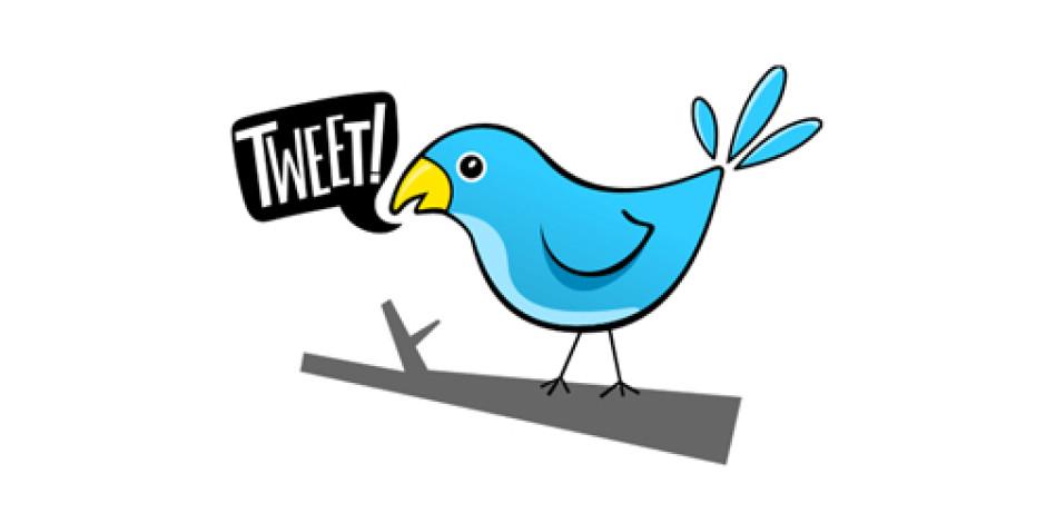 Twitter Logosunda Anlamlı Değişiklik