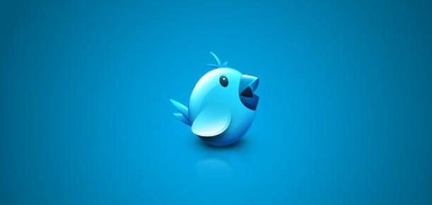 Twitter Mobil Reklam Gelirleri Web'i Geride Bırakıyor