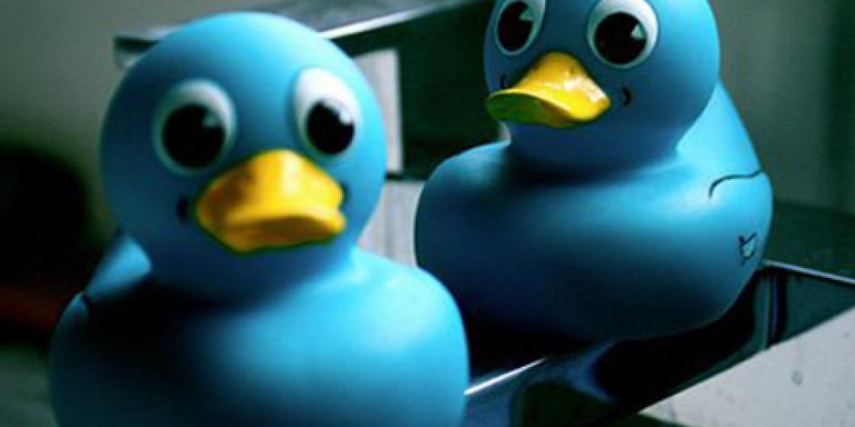 Twitter Yeni Takipçi Bildirimleri Konusunda Karar Değiştirdi