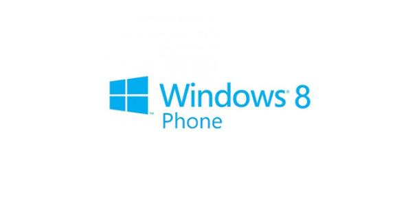 Windows Phone 8 Office 2013 ve Ek Özelliklerle Birlikte Geliyor