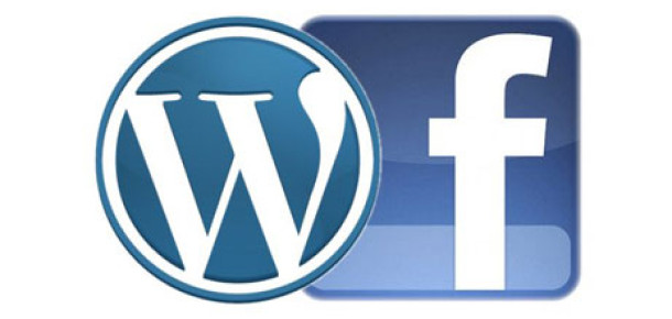 WordPress'e Yeni Facebook Eklentisi