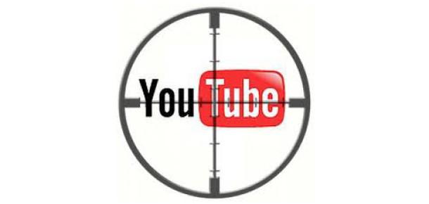 Youtube Videolarınızı Nasıl SEO'ya Uygun Hale Getirirsiniz