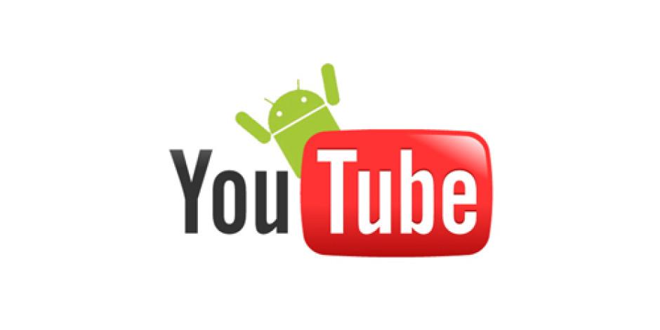 Youtube'un Android Uygulaması ile Çevrimdışıyken de Video İzleyebiliyorsunuz
