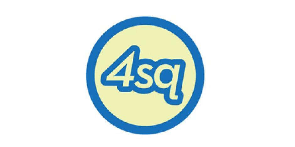 Foursquare'in Yeni Reklam Modeli: Promoted Updates