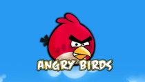 Angry Birds PS3, Xbox 360 ve 3DS'lere Geliyor