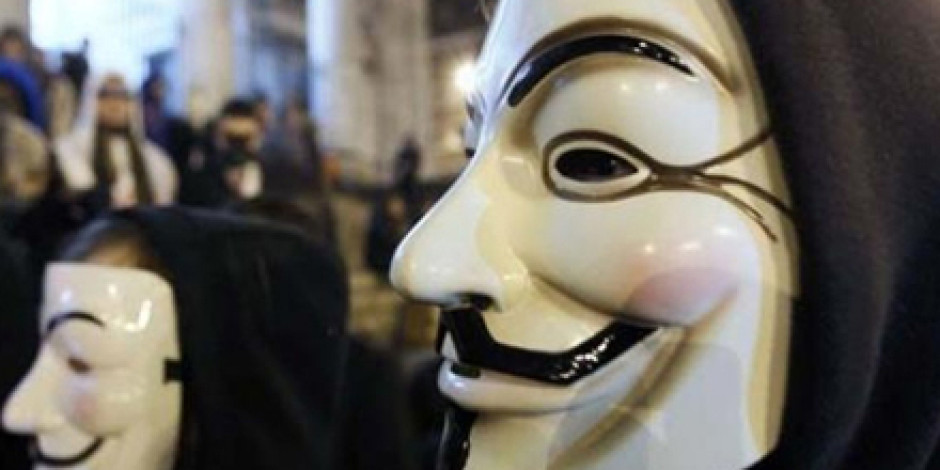 Hacking Wave Sweeps Turkish Government Sites