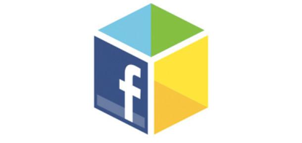Facebook'un Uygulama Merkezi Artık Türkiye'de
