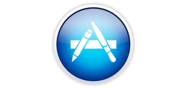 Maliye Bakanlığı Gözünü App Store'a Dikti