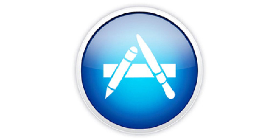 Turkish Treasury Lusts After the iOS App Store