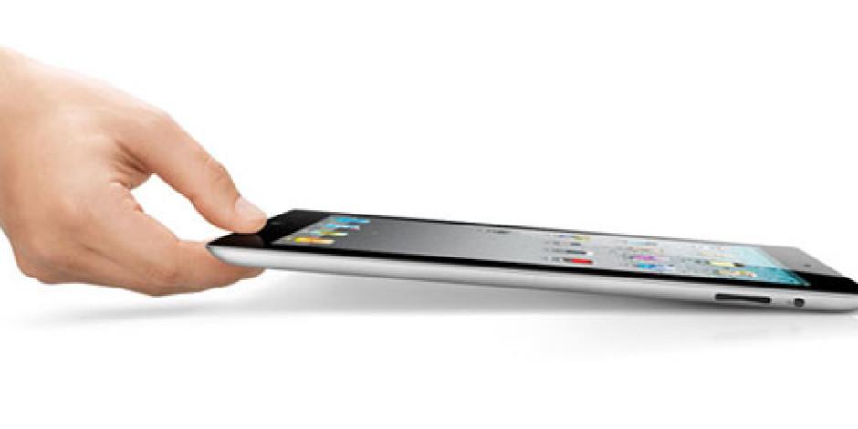 iPad Mini 299 Dolar Satış Fiyatıyla Ekim Ayında Raflarda Olacak