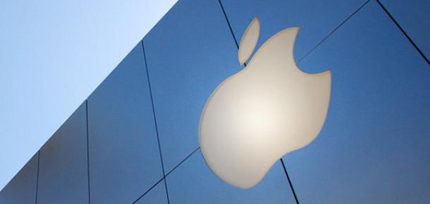 İngiliz Mahkemesinin Apple'dan İlginç İsteği