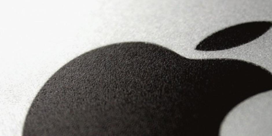 Apple Üçüncü Çeyrekte 35 Milyar Dolar Gelir Elde Etti