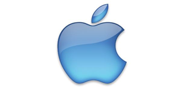 Yeni iPhone 21 Eylül'de Geliyor