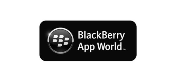 Blackberry App World, 3 Milyar İndirme Rakamına Ulaştı