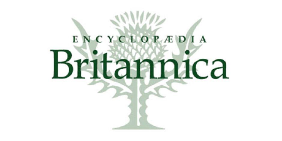 Yüzünü Dijitale Dönen Britannica Eğitim Kurumlarına Türkçe İçerik Sunuyor