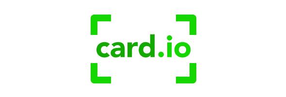 PayPal, Mobil Ödeme Sistemi Cardio'u Satın Aldı