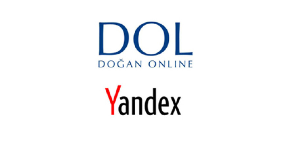 Is Yandex Acquiring Doğan Online?