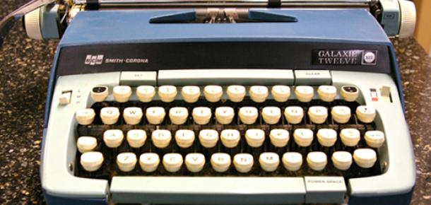 Bloglar Bir Sosyal Medya Aracı mıdır?