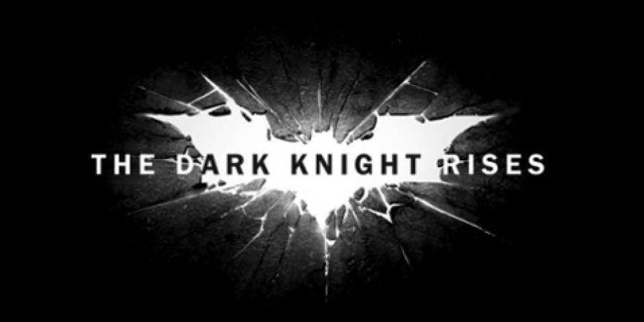 The Dark Knight Rises'ı Herkesten Önce İzlemek İster misiniz?