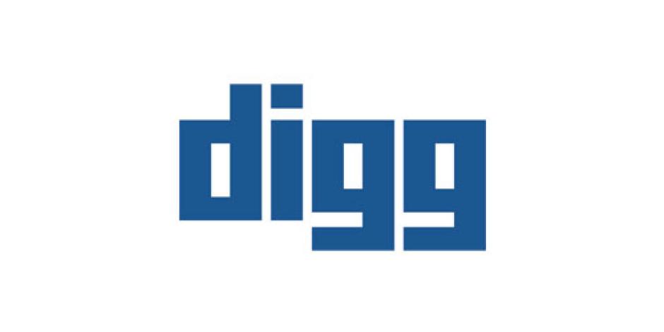 Digg Kaç Paraya Satıldı?