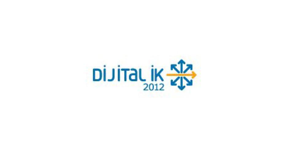 Dijital İK Konferansı 14 Eylül'de The Seed'te