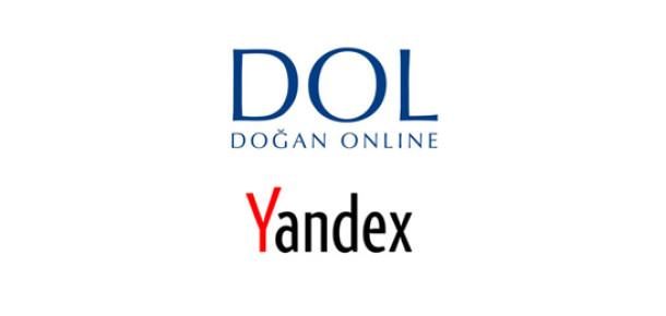 Doğan Online'ı Yandex mi Satın Alıyor? [İnceleme]
