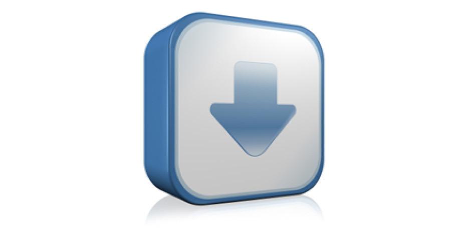 OneClick: Tek Tıkla Torrent İndirmek İçin Chrome Eklentisi