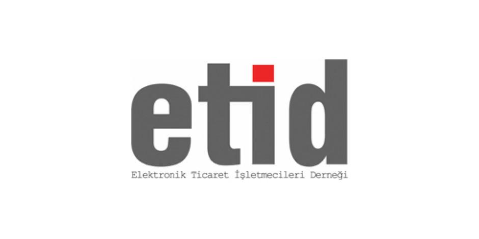 ETİD, Türkiye'nin E-ticaret Haritasını Çıkardı