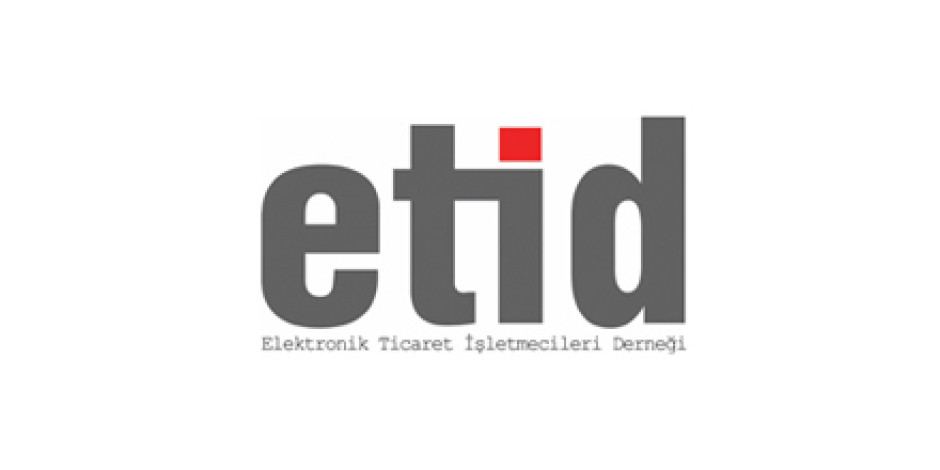 ETİD Maps the e-Commerce Trends of Turkey