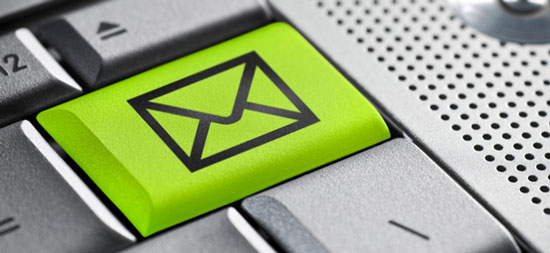 E-postaları Daha Verimli Hale Getirmenin Yolları