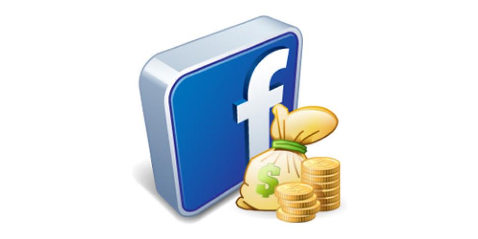 Markalar Facebook'ta Neden Reklam Veriyor?