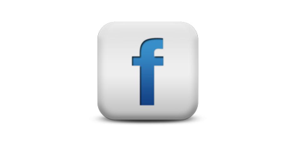 Facebook, Arama Sonuçlarına Reklam Almayı Planlıyor
