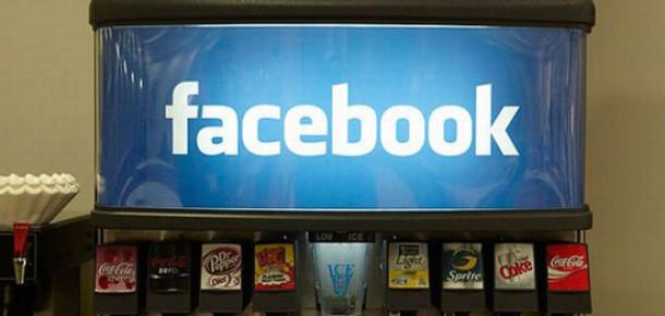 Facebook'tan Sayfa Yöneticileri İçin Yeni Özellikler