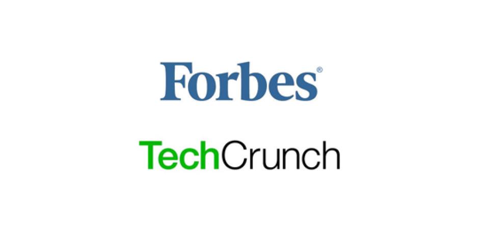Forbes ve TechCrunch Arasında Yaşanan 'F-Bomb' Tartışması