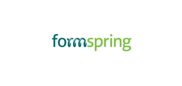 Formspring'de 400 Bin Üyenin Şifreleri Ele Geçirildi