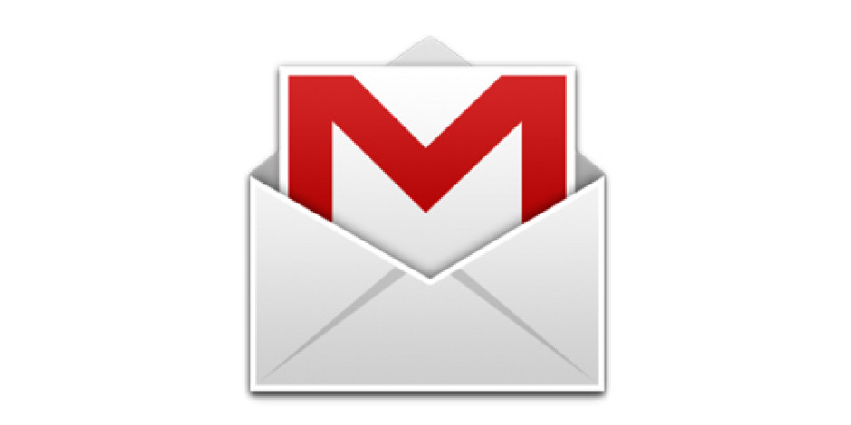 Gmail'den SMS ile E-posta Gönderme Servisi