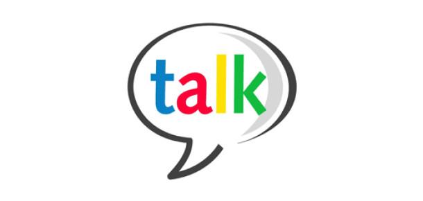 Google Talk Dünya Genelinde Çöktü