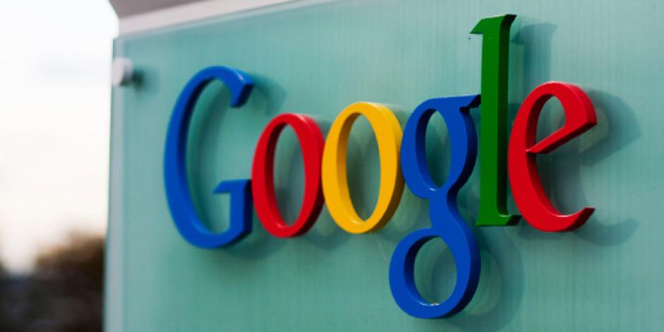 Google, Arama Sonuçlarını Google+'ta Paylaşma Özelliğini Test Ediyor