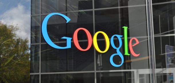 Google İkinci Çeyrekte Kazandırdı