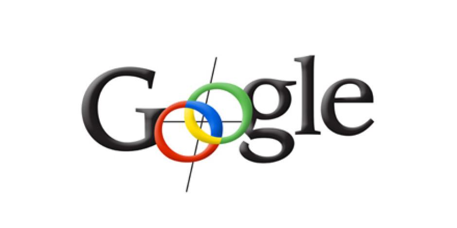 Google Logo Change  Business Insider