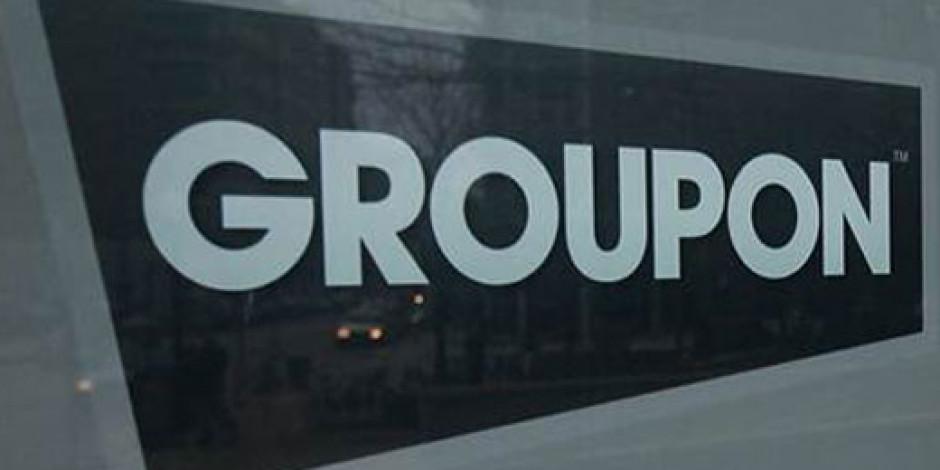 Groupon Dünyadaki İlk Konsept Mağazasını Singapur'da Açtı