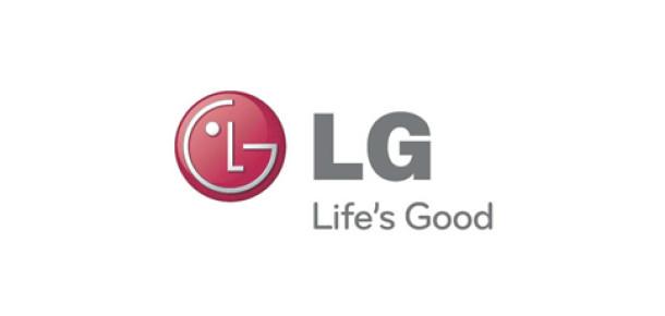 LG, İkinci Çeyrekte 11.16 Milyar Dolar Gelir Elde Etti