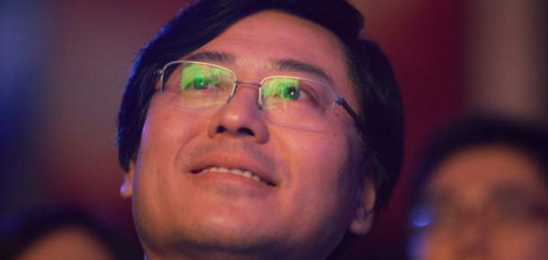 Lenovo CEO'su Yuanquing 3 Milyon Dolarlık İkramiyesini Çalışanlarına Dağıttı