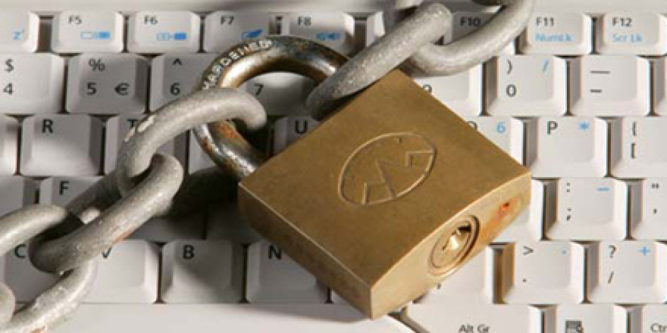 Turkey Drafts Bill Covering Copyright Infringement Online