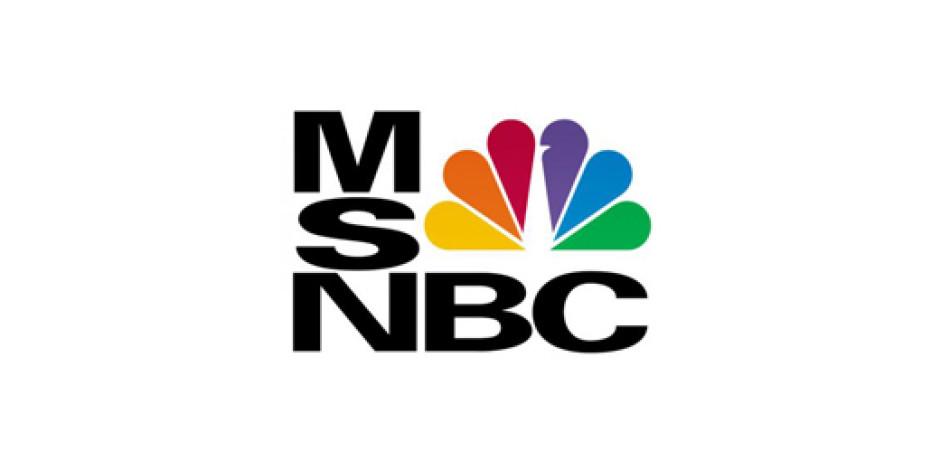 Microsoft MSNBC'den Ayrılıyor, Site NBCNews.com İsmiyle Yayın Yapacak