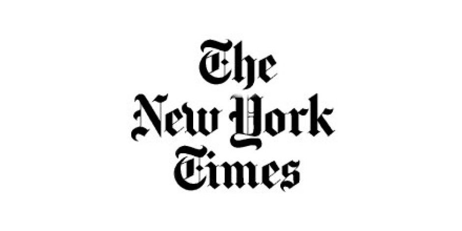 The New York Times Tweets in Turkish