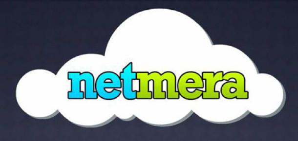 Netmera Hackathon'da Android Geliştiricileri Yarıştı