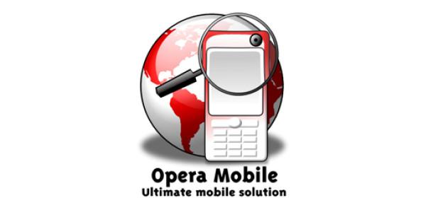 Opera 200 Milyon Aktif Mobil Kullanıcıya Ulaştı