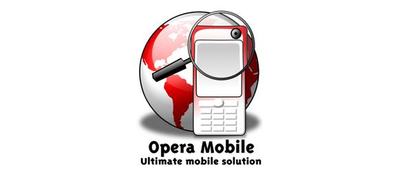 Opera 200 Milyon Aktif Mobil Kullanıya Ulaştı